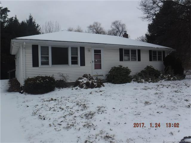 Photo of 1055 Suffield St  Suffield  CT