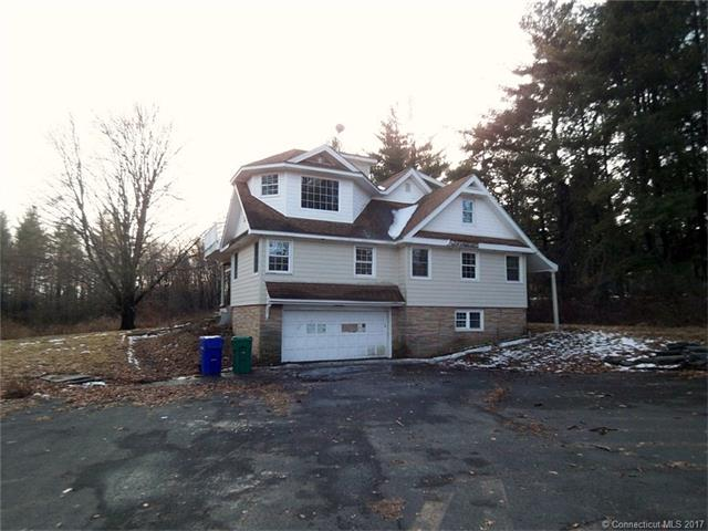 Photo of 10 Overbrook Farm Rd  Bloomfield  CT