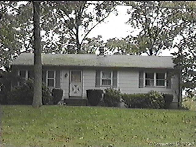 Photo of 29 Louis Ln  Plainfield  CT