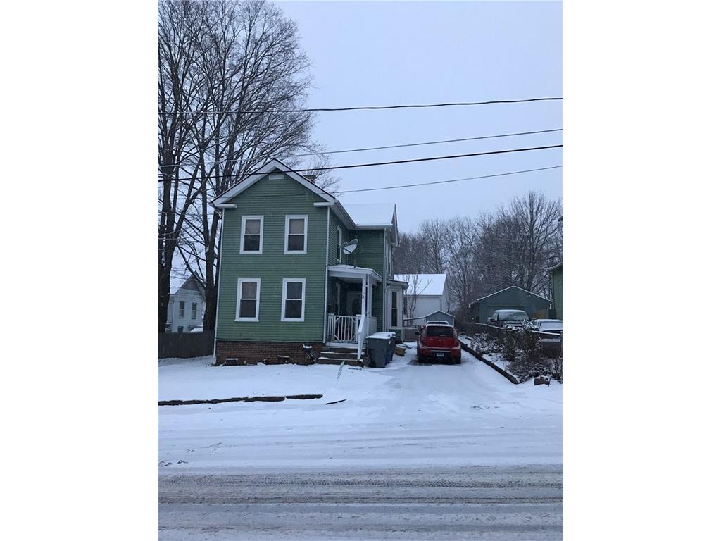 Photo of 31 Oak Avenue  Enfield  CT