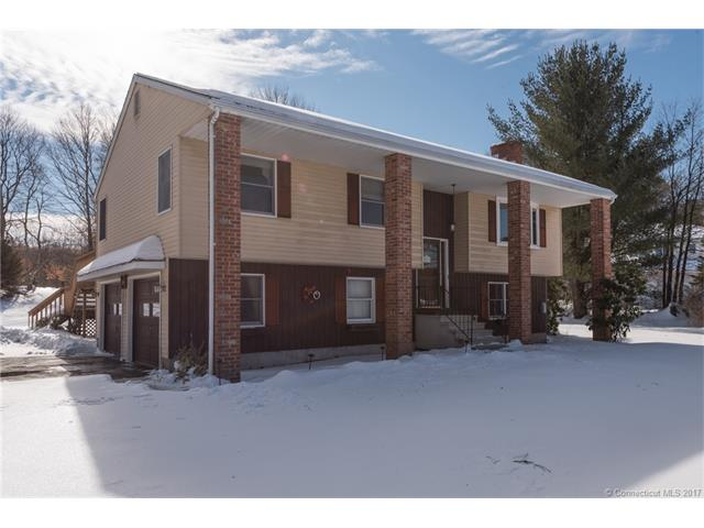 5 Cranberry Ln, Burlington, CT 06013