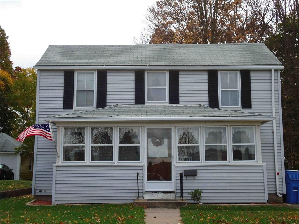 Photo of 64 Russell Street  Manchester  CT