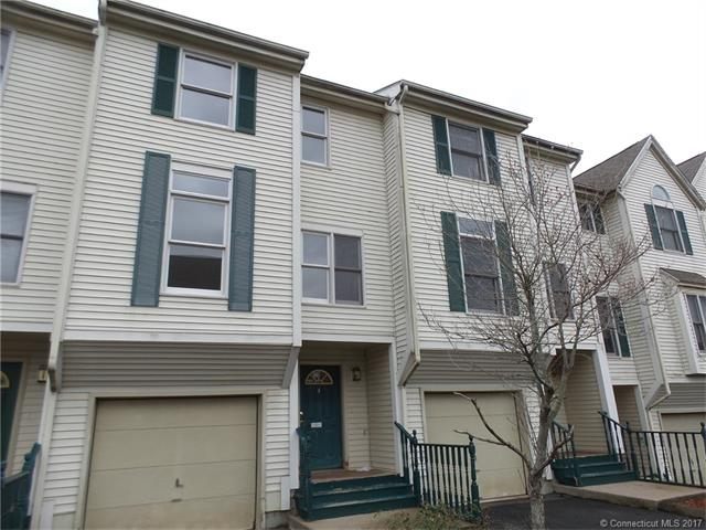 Photo of 565 Newfield St  Middletown  CT