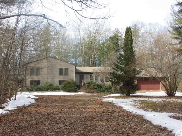 12 Michelec Rd, Stafford Springs, CT 06076