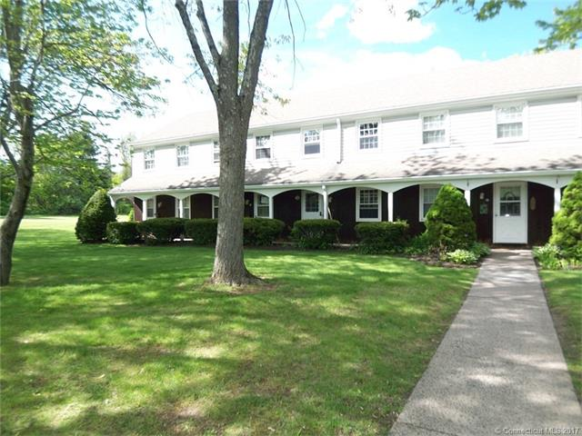 Photo of 23 Seymour Road  East Granby  CT