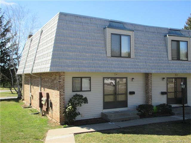 24 Holly Ct, Cromwell, CT 06416