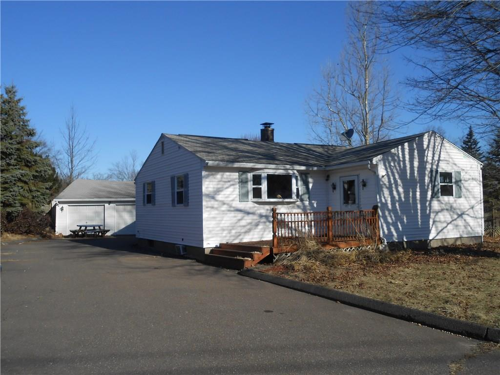Photo of 2 Laurie Drive  Enfield  CT
