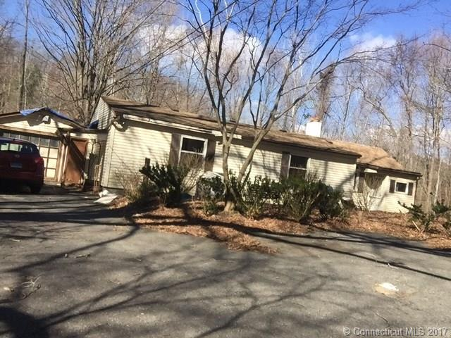 Photo of 435 Kent Rd  New Milford  CT