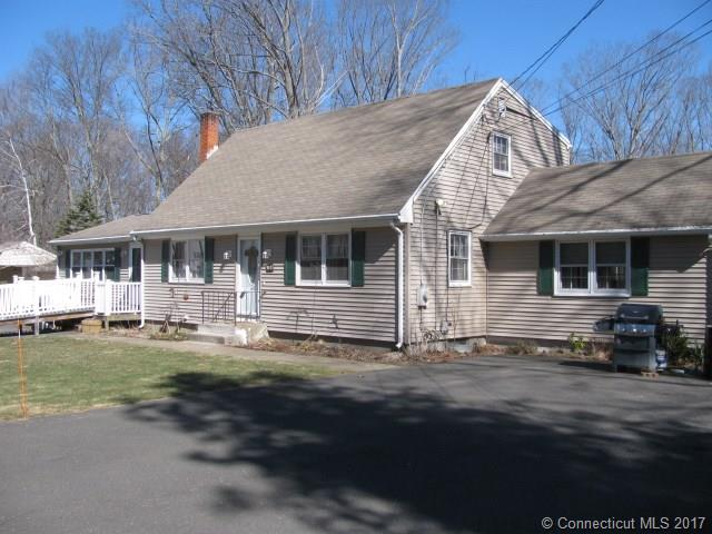 Photo of 75 Sherry Cir  Tolland  CT