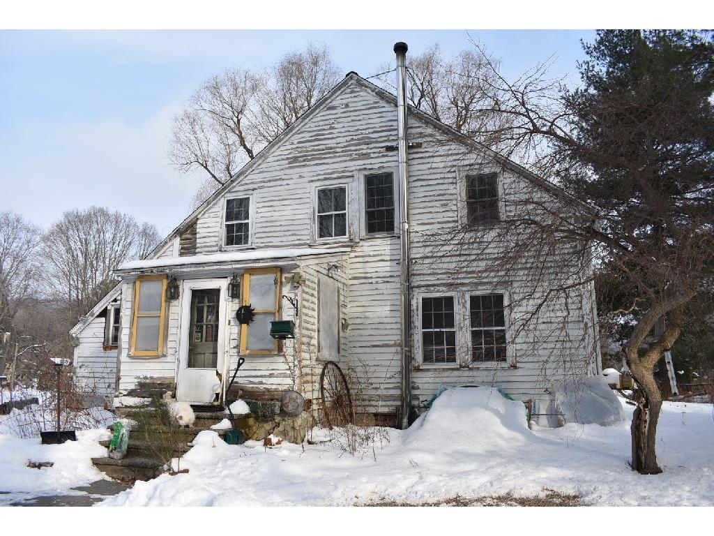 Photo of 91 Browns Forge Road  New Milford  CT