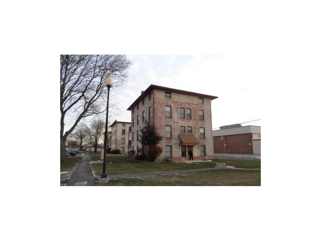 Photo of 68-70 Van Block Avenue  Hartford  CT