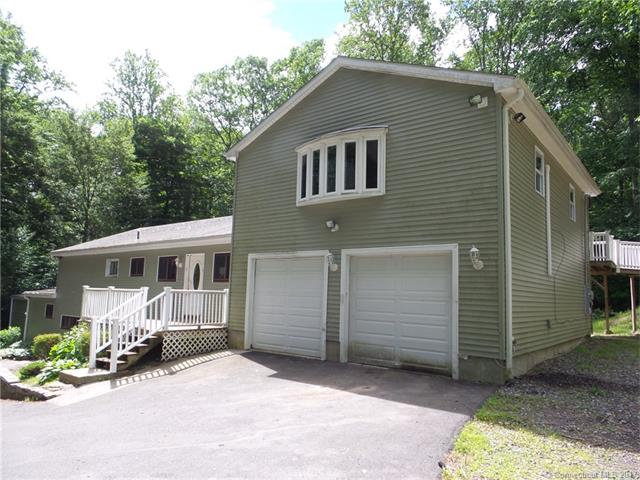 Photo of 96 Knorr Rd  Monroe  CT