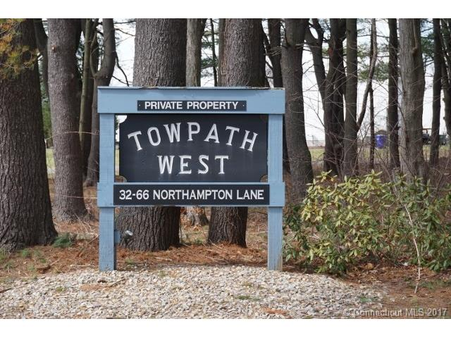 40 Northampton Ln, Plainville, CT 06062