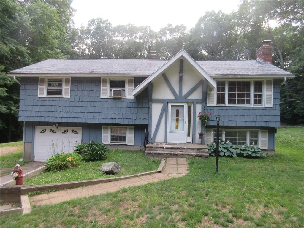 Photo of 117 Village Hill Rd  Willington  CT