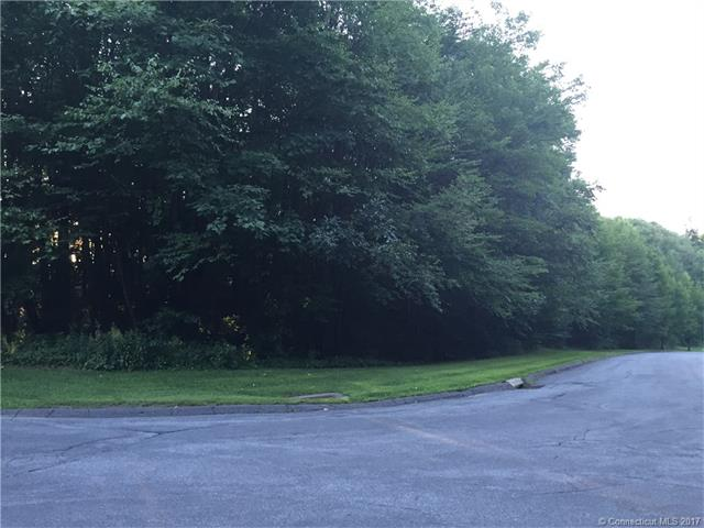 Lots and Vacant Land - Middlebury, CT (photo 2)