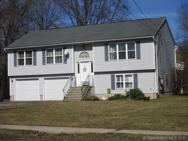 Photo of 62 Kent Ave  Suffield  CT