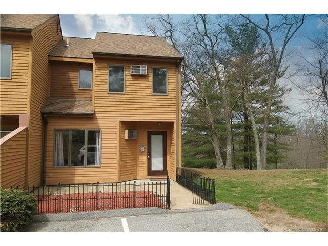 Photo of 44 Tolland Ave  Stafford  CT