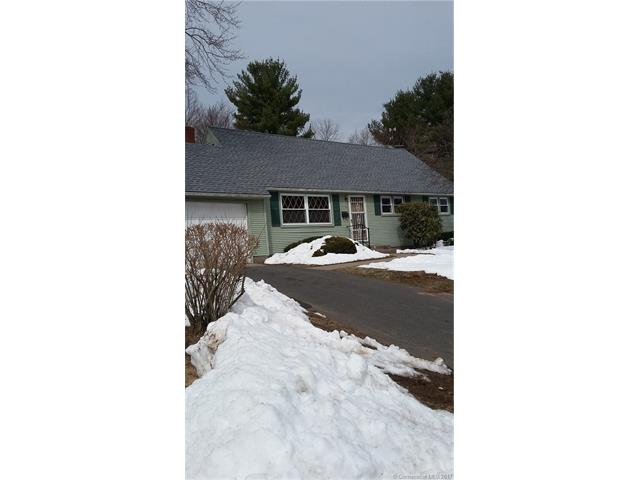 Photo of 12 Alaimo Dr  Enfield  CT