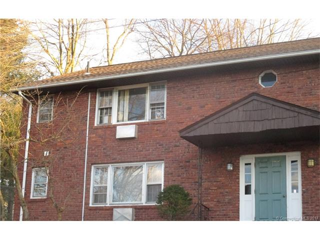 Photo of 137 Vernon Ave  Vernon  CT