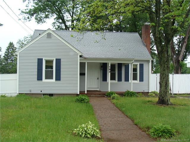 Photo of 163 Elm St  Enfield  CT