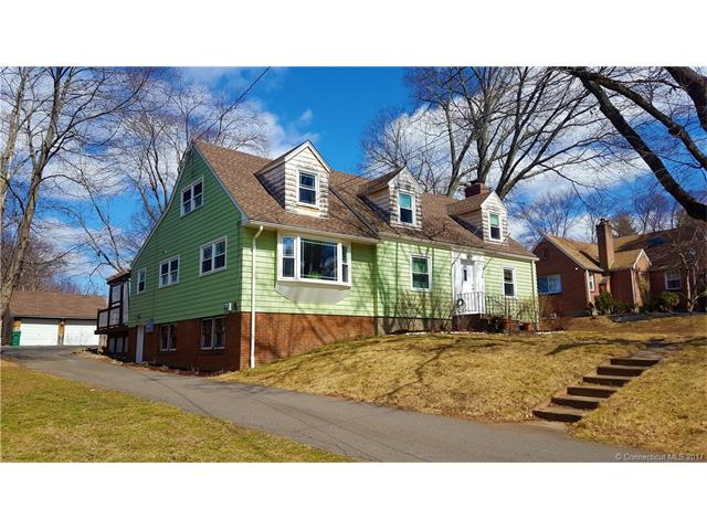 Photo of 772 Pleasant Valley Road  S Windsor  CT