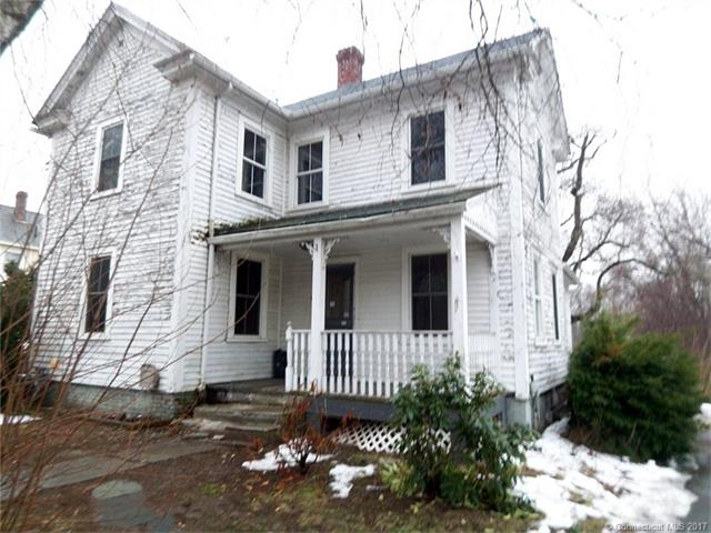 Photo of 19 North Main St  E Windsor  CT