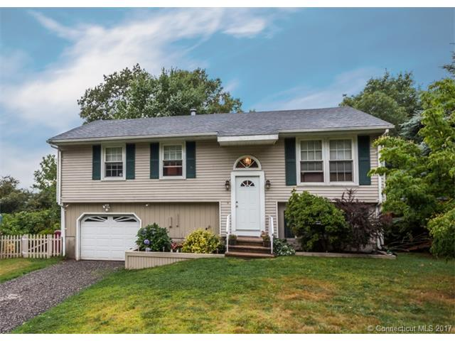 Photo of 14 Vincent Pl  Naugatuck  CT