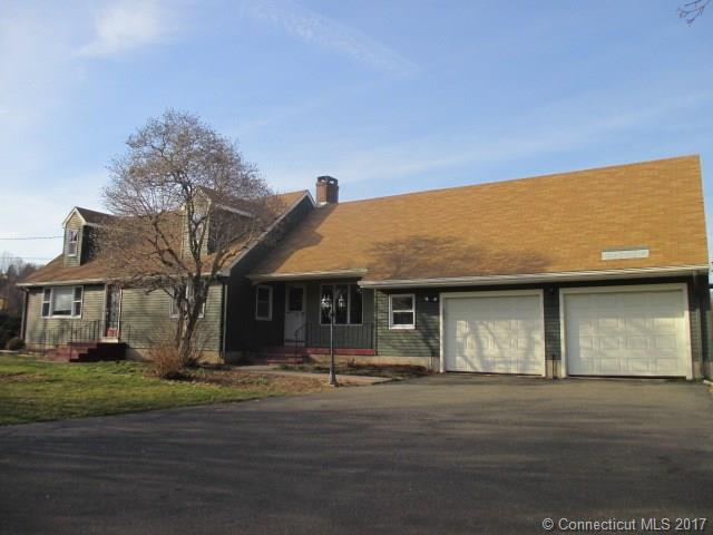 Photo of 1000 Russell Avenue  Suffield  CT