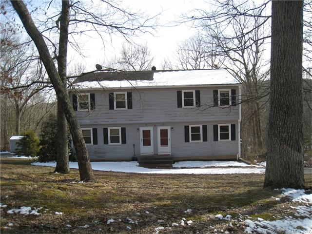 Photo of 57 Flatbrook Rd  E Hampton  CT