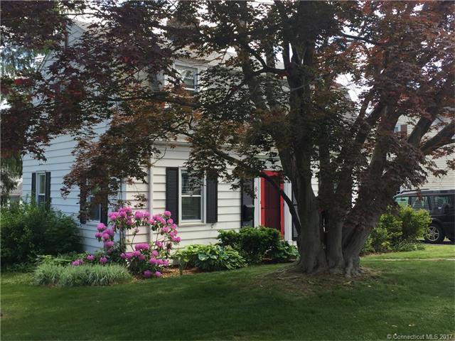 Photo of 6 Greenacres Ave  W Hartford  CT