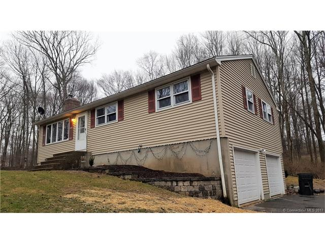 Photo of 1404 Cedar Swamp Rd  Coventry  CT