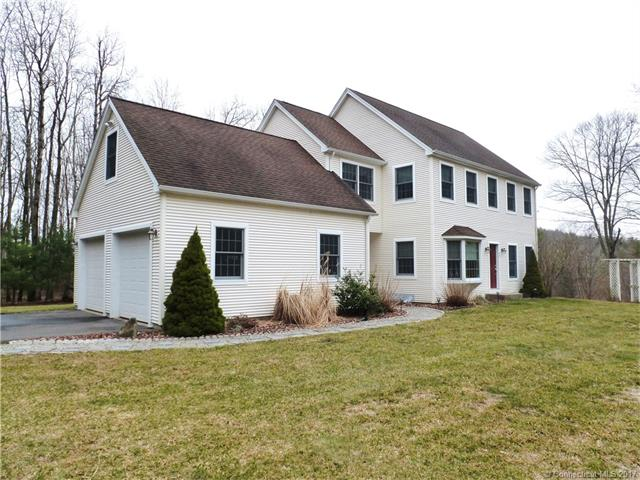 Photo of 38 Broadway Rd  Somers  CT