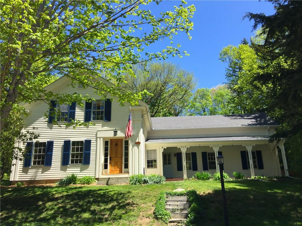 Photo of 449 Route 198  Woodstock  CT