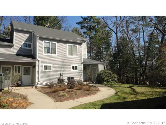 Photo of 6 Gillette Ct  Simsbury  CT