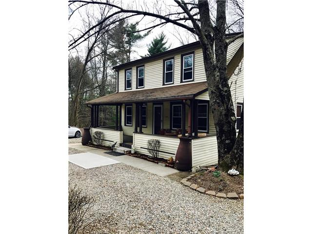 Photo of 124 Route 163  Montville  CT