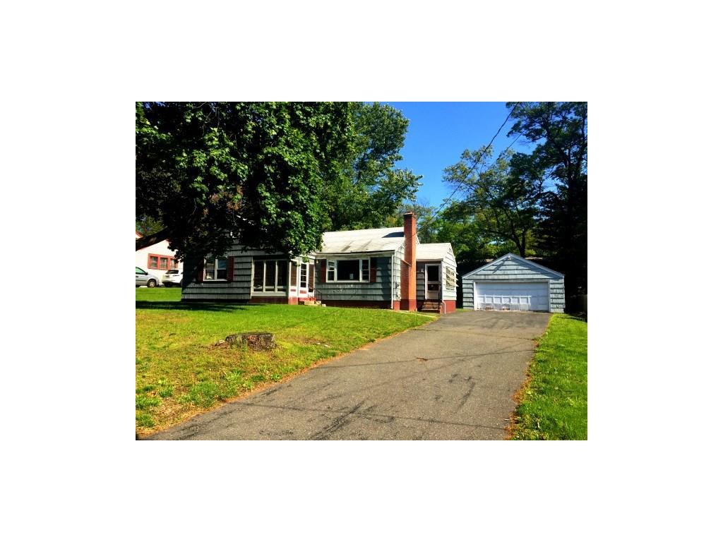 Photo of 44 Robin Road  Windsor  CT