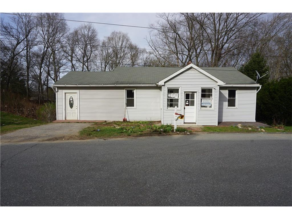 Photo of 10 Sylvester Street  Windham  CT