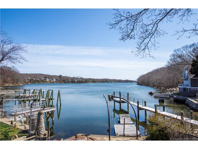 Photo of 14 River Rd  E Lyme  CT