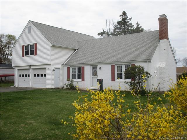 Photo of 36 Valley Brook Rd  Rocky Hill  CT
