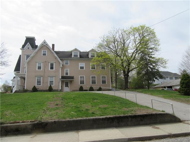 Photo of 62 Church St  Putnam  CT