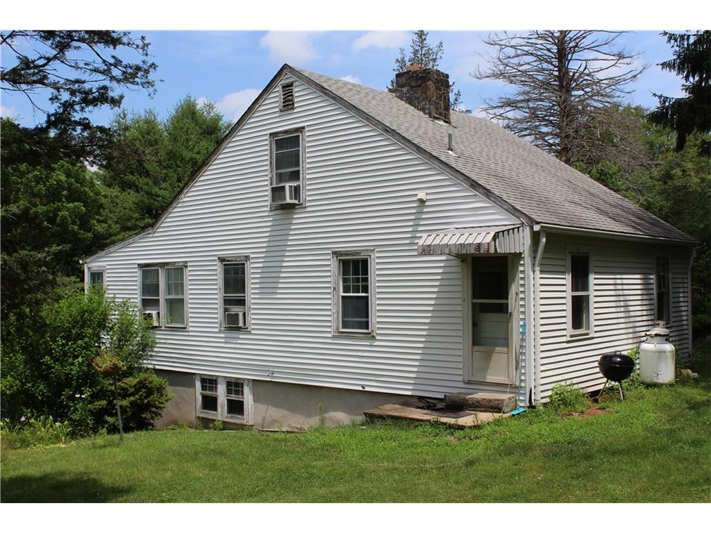 Photo of 29 Russell Road  Haddam  CT