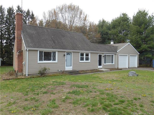 Photo of 5 Dave St  Plainville  CT