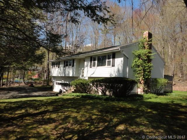 Photo of 655 Cherry Brook Road  Canton  CT