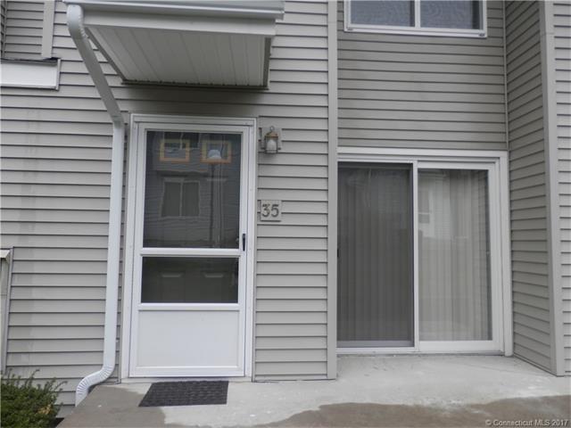 Photo of 35 Cottonwood Rd  Newington  CT