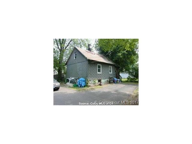 Photo of 49 Market St  New Britain  CT