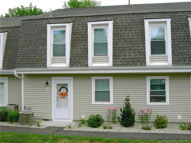Photo of 315 Brittany Farms Rd  New Britain  CT