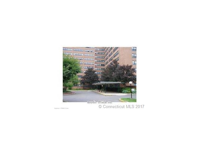 Photo of 31 Woodland St  Hartford  CT
