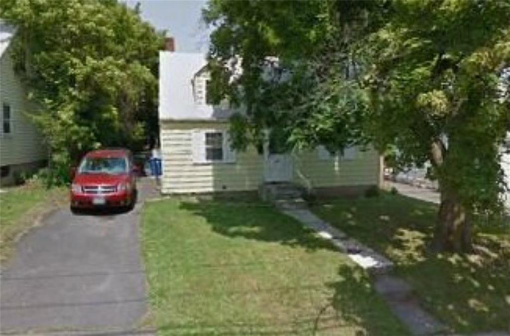 Photo of 14 Branford Street  Hartford  CT