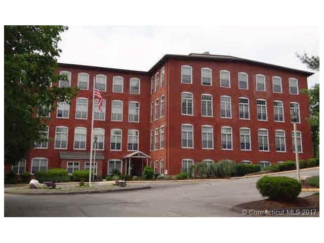 Photo of 45 Main St  Plainfield  CT