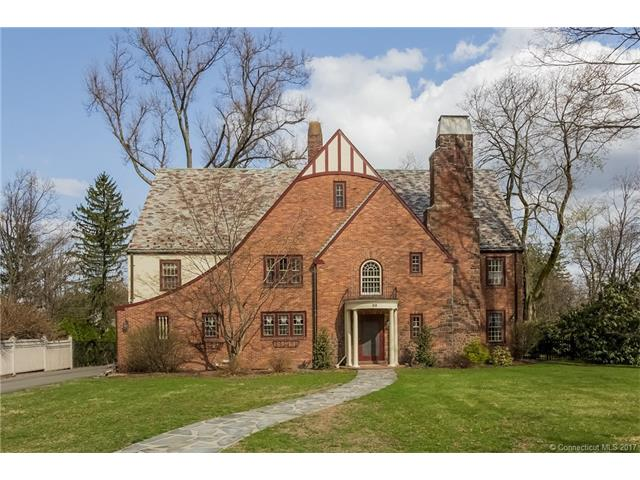 Photo of 88 Terry Road  Hartford  CT
